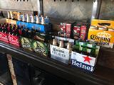 Lot of Assorted Beers