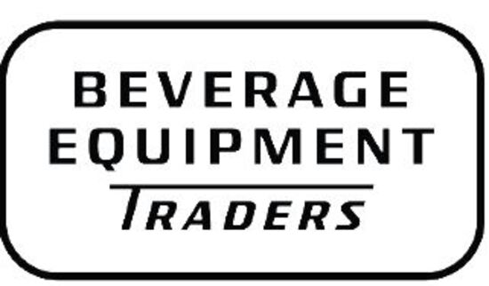 Atlantic Beach Brewing Equipment - ONLINE ONLY!!!