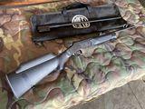 Rossi Trail Boss 410/22 rifle shotgun