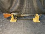 MP 44 *Barrell Not Live* Machine Gun