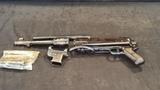 MP40 parts kit