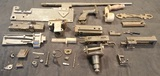 Browning Model 1919 parts kit