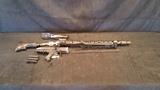 MG34 parts kit