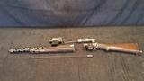 ZK 383 parts kit