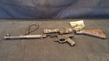 MP44 parts kit