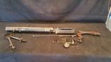 Lewis Machine Gun parts kit