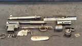MP41 parts kit