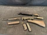 M1928 parts kit