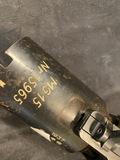 MG15 parts kit