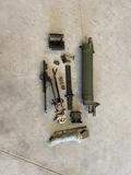 Maxim parts kit