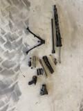 MG42 parts kit