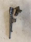 H&R Reising Model 60 parts kit