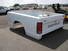 Chevrolet Pickup Bed
