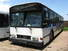 1994 Gillig Phantom 43 Passenger Transit Bus, Detroit Diesel, Automatic, Wheel Chair Lift, TOW AWAY(
