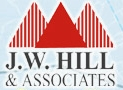 J. W. Hill and Associates