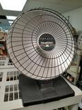 Presto Heat dish Plus - Electric Heater - Works - Will not be shipped - con 476