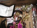 Collection of Jewelry - con 346