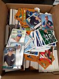 Hundreds of Baseball Cards - Will not be shipped - con 346