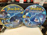 Two Kids Dream Tents - New - Will not be shipped - con 802