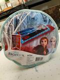 Disney Frozen II Sleeping Bag - con 476