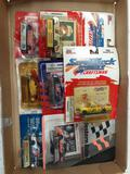 Collection of Stock Cars - con 346