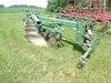 """JD 1350-1450 4-16"""" Trip Plow"""