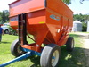 Killbros KB387 bu. Gravity Wagon