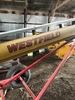 Westfield 100-31 Truck Auger