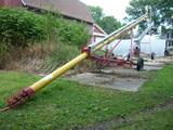 Westfield 80-41 Truck Auger