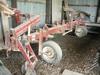 IH 153 30' Cultivator