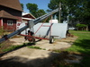 "Mayrath approx. 8""x41' Auger"