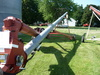 """Feterl approx. 10"""" x 56' Auger"""