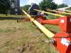 """2014 Westfield MK100-71 10"""" x 71' Auger"""