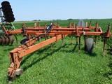 AC 1600 14' Chisel Plow
