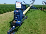 Harvest International H1072 Auger