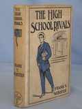 1911 The High School Rivals
