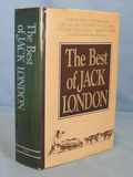 1984 The Best of Jack London