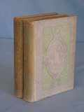 Set of 2 Paradise Lost & Idylls of the King