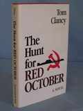 1984 The Hunt for Red October