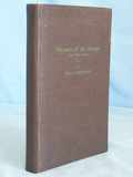 1947 Rhymes of the Ranges and Other Poems