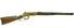 Winchester Model 1866 44 rimfire SN 129997