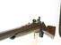 Sharps Model 1874 40 cal. SN 162332