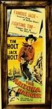 1948 movie poster