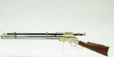 Uberti Henry 45 Long Colt SN 16429
