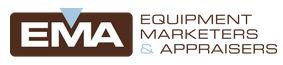 Equipment Marketers & Appraisers (EMA)