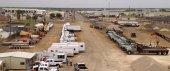 Oilfield Equipment, Big Trucks, Trailers