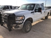 2012 Ford F-250 Super Duty 1177362 Engine Type: 6.2l Suspension: 4wd Fuel T