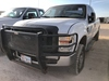 2010 Ford F-250 Super Duty 1103690 Engine Type: 6.4l Suspension: 4wd Fuel T