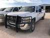 2012 Chevrolet SILVERADO 2500 75983 Engine Type: 6.0L Suspension: 2WD Fuel