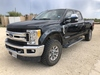 2017 Ford F-350 Super Duty Suspension: 4wd Engine Type: 6.7l Power Stroke F